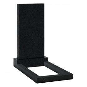 Памятник на могилу 10100