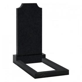 Памятник на могилу 10103