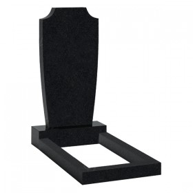 Памятник на могилу 10104