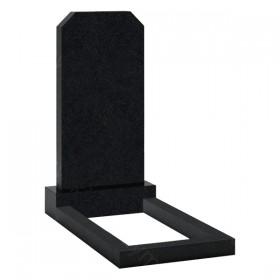 Памятник на могилу 10106