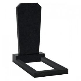 Памятник на могилу 10107