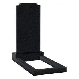 Памятник на могилу 10108