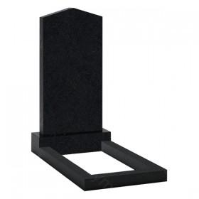 Памятник на могилу 10111
