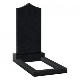 Памятник на могилу 10112