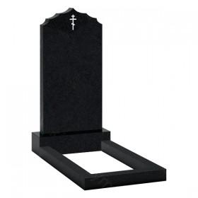 Памятник на могилу 10117