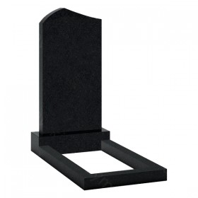 Памятник на могилу 10122