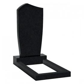 Памятник на могилу 10123