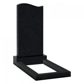Памятник на могилу 10126