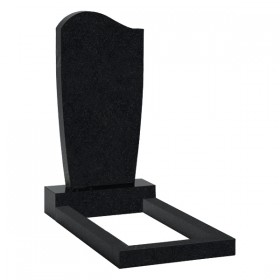 Памятник на могилу 10139