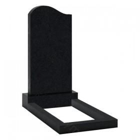 Памятник на могилу 10140