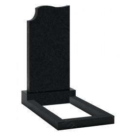 Памятник на могилу 10142
