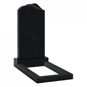 Памятник на могилу 10147