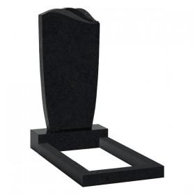 Памятник на могилу 10149