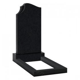 Памятник на могилу 10153