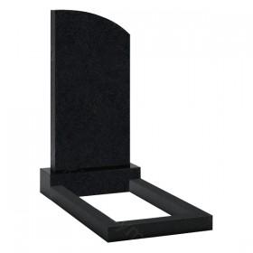 Памятник на могилу 10156
