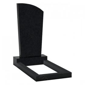 Памятник на могилу 10157