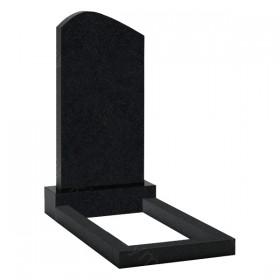 Памятник на могилу 10162