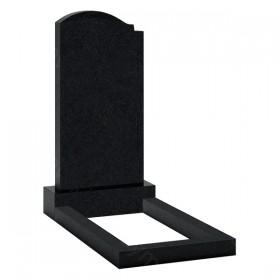 Памятник на могилу 10165