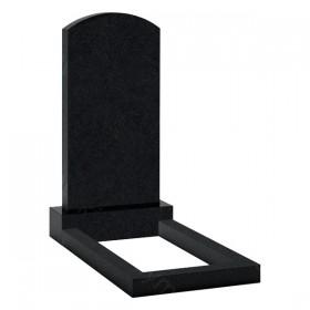 Памятник на могилу 10172