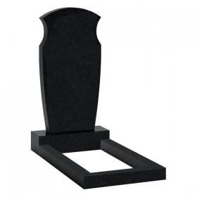 Памятник на могилу 10177