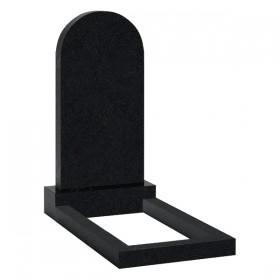 Памятник на могилу 10181