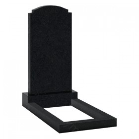 Памятник на могилу 10183
