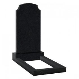 Памятник на могилу 10190
