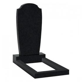 Памятник на могилу 10191