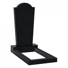 Памятник на могилу 10192