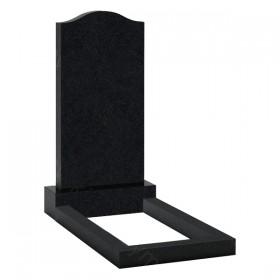 Памятник на могилу 10196