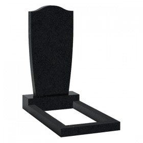Памятник на могилу 10197