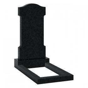 Памятник на могилу 10199