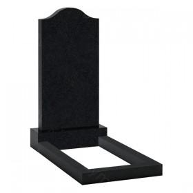 Памятник на могилу 10200