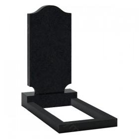 Памятник на могилу 10201