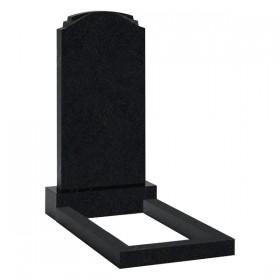 Памятник на могилу 10202
