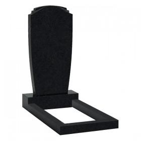 Памятник на могилу 10203