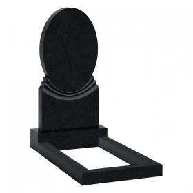 Памятник на могилу 10301