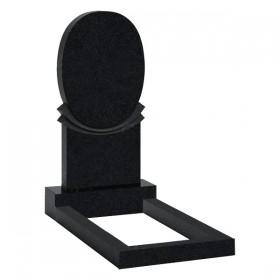 Памятник на могилу 10302