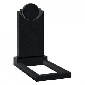 Памятник на могилу 10312