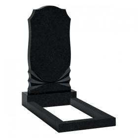 Памятник на могилу 10322