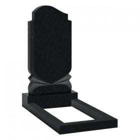 Памятник на могилу 10330