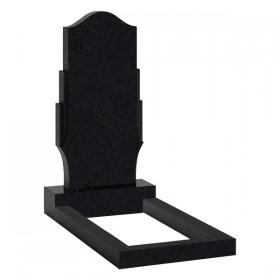 Памятник на могилу 10363