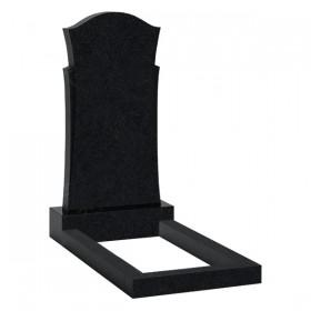 Памятник на могилу 10364