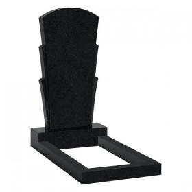 Памятник на могилу 10365