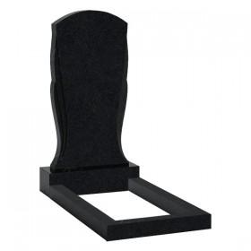 Памятник на могилу 10366