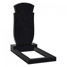 Памятник на могилу 10368