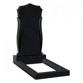 Памятник на могилу 10381