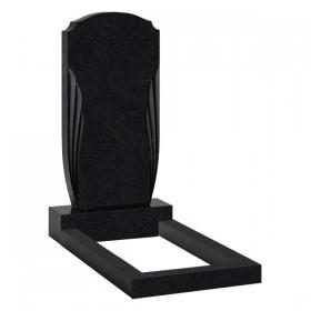 Памятник на могилу 10382
