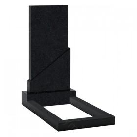 Памятник на могилу 10384