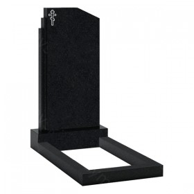 Памятник на могилу 10385